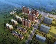 铂庄·凯旋城
