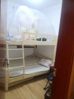 出售东阿汇景国际3室2厅1卫94平精装修
