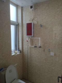 出售东阿县汇景国际3室2厅1卫94平精装修