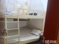 出售东阿县汇景国际3室2厅1卫94平简单装修