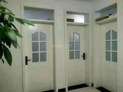 东阿县(城中心)企业局家属院3室2厅1卫89m²中档装修