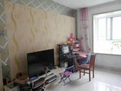 出售东阿县(城中心)水岸国际2室1厅1卫90平精装修