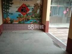 出租东阿县(城中心)北关新村2室2厅1卫120平简单装修