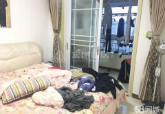 出售东阿县(城中心)水岸国际3室2厅1卫123平精装修