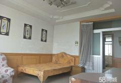 出售东阿县(城南区)河务局小区3室2厅1卫124平简单装修