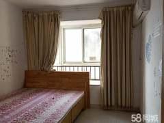 出租东阿县(城西区)郑于花园小区2室2厅1卫80平简单装修