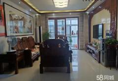 出售东阿县(城中心)汇景国际3室2厅2卫136平精装修