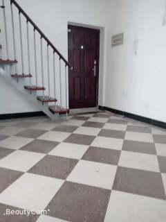 东阿县紫金公馆新房未住3室2厅2卫136m²中档装