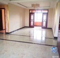 东阿(城北区)泰悦家园3室2厅2卫136m²豪华装修