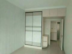 东阿(城中心)(紫金公馆)3室2厅2卫136m²中档装