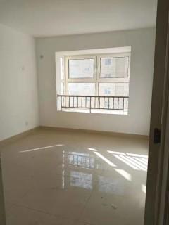 东阿(城中心)水岸国际3室2厅2卫132m²简单装修