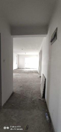 (城北区)泰悦家园3室2厅2卫143m²毛坯房