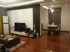 3室2厅1卫135m²精装修