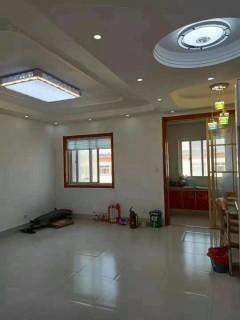 2室2厅1卫96m²简单装修