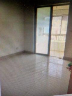 东阿县(城北区)御龙金湾3室2厅1卫112m²简单装修