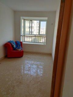 东阿县和谐花园小区(城西区)3室2厅1卫120m²简单装修
