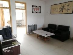 东阿县钢球厂小区3室1厅1卫92m²简单装修