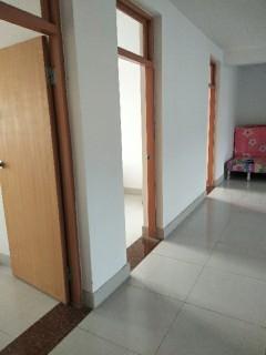 东阿县张汉吴小区3室2厅1卫127m²毛坯房