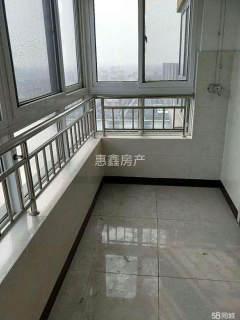 东阿县和谐花园小区3室2厅1卫120m²简单装修