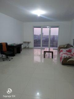 东阿县嘉禾丽景出租3室2厅2卫150m²简单装修