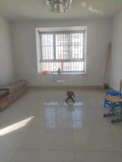 东阿县御龙金湾3室2厅1卫112m²简单装修