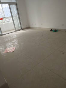 东阿水岸丽景3室2厅1卫125m²简单装修
