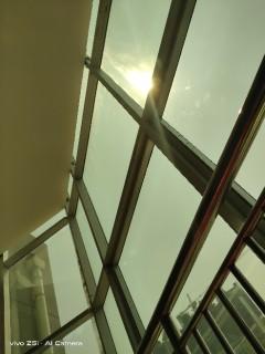 东阿(城北区)龙腾家园1室2厅1卫240m²简单装修出租