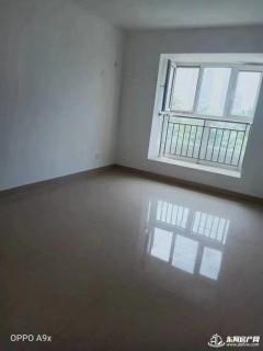 东阿青年街房屋出售3室2厅1卫117m²简单装修