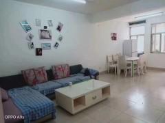 东阿金刚石厂家属院3室2厅1卫100m²简单装修房屋出售