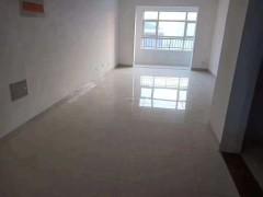 东阿3室2厅1卫123m²简单装修二手房出售