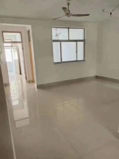 东阿文化街附近房屋出售3室2厅1卫90m²简单装修