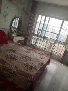 东阿(城东区)汇银未来城3室2厅1卫房屋出售
