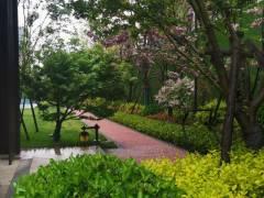 东阿裕昌御景苑3室2厅2卫131m²房屋出售