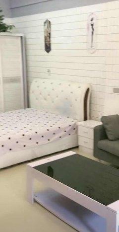 东阿房屋出租(城东区)汇银未来城3室1厅1卫