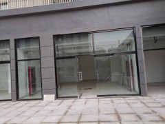 东阿博学苑1室1厅1卫88m²房屋出租