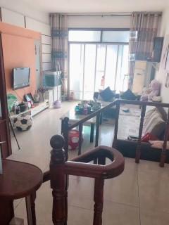 东阿三实小附近3室2厅1卫房屋出售