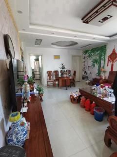 东阿二手房出售青年街中段3室2厅1卫100m²