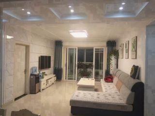 东阿天源龙城溪谷3室2厅1卫95万119m²房屋出售