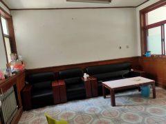 东阿(城中心)东阿一中家属院3室2厅1卫800元/月88m²房屋出租