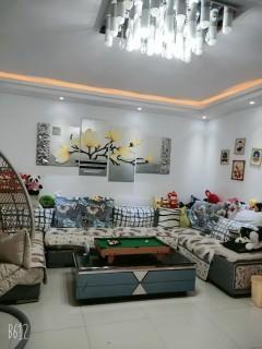 东阿(城中)天源牧工商小区3室2厅1卫房屋出售