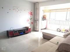 东阿(城中)翰林苑3室2厅1卫房屋出售