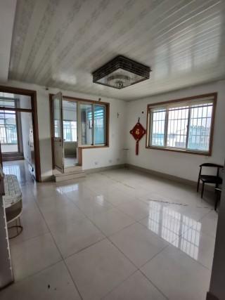 东阿水韵名邸,3室,一口价39万房屋出售