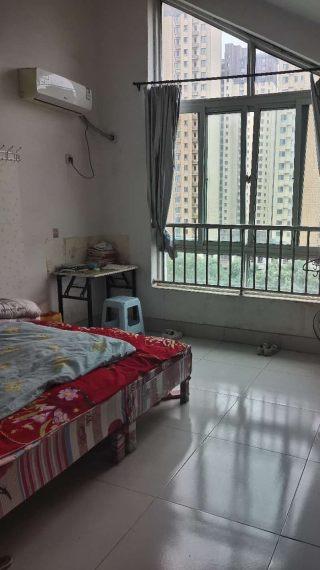 东阿2室1厅1卫600元/月75m²房屋出租