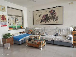 (城中)昌隆新天地3室2厅1卫60万101.5m²出售